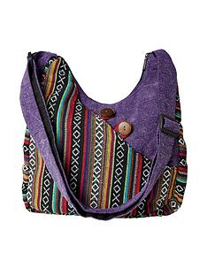 joe-browns-gheri-button-detail-bag