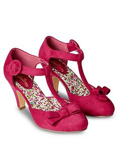 joe-browns-cocktail-hour-t-bar-shoes-magenta