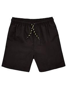 v-by-very-boys-schoolnbspswim-short-black