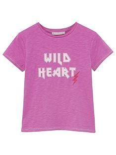 mintie-by-mint-velvet-girls-wild-heart-t-shirt-purple