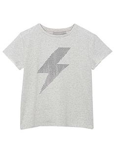 mintie-by-mint-velvet-girls-lightning-bolt-hot-fix-t-shirt-grey