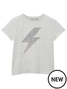 mintie-by-mint-velvet-girls-lightning-bolt-hot-fix-t-shirt-grey