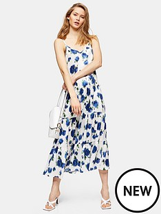 topshop-tiered-strappy-midi-dress-ivory