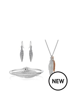 buckley-london-buckley-london-feather-earring-pendant-and-bangle