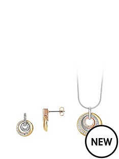buckley-london-buckley-london-lunar-trio-pendant-and-earring-set