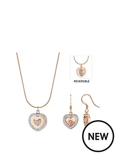 buckley-london-buckley-london-spinning-heart-jewellery-set
