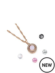 buckley-london-buckley-london-rose-gold-interchangeable-pendant