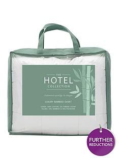 hotel-collection-9-tog-luxury-bamboo-duvet-ndash-king-size