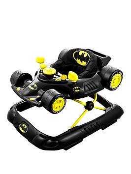 Kids Embrace Kids Embrace Batman Walker Special Edition Picture