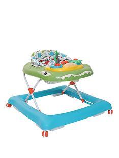 my-child-dino-walker-island