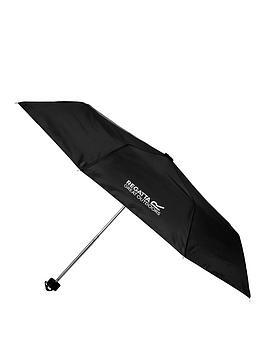 Regatta Regatta Umbrella Picture