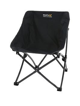 Regatta Regatta Forza Pro Chair Picture