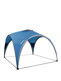 regatta-3m-family-gazebo