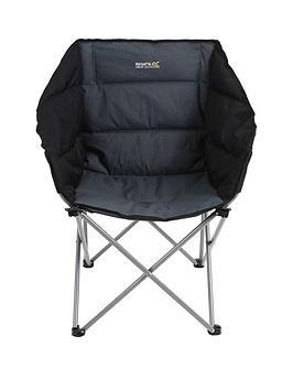 Regatta Regatta Navas Chair Picture