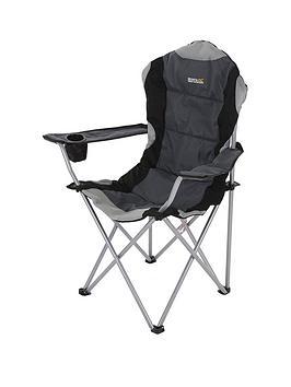 Regatta  Kruza Camping Chair