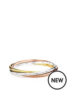 buckley-london-russian-trio-bangle