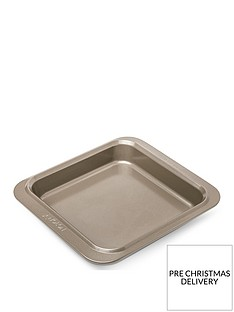 anolon-advancednbspsquare-cake-tin