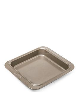 Anolon Anolon Advanced Square Cake Tin Picture