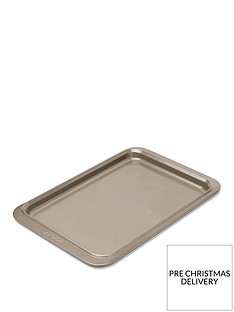 anolon-advanced-large-oven-tray