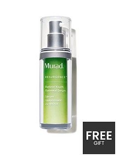murad-retinol-youth-renewal-serum-30ml