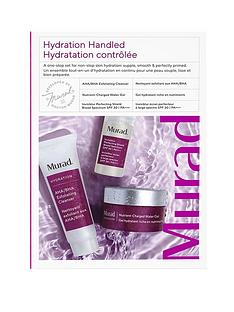 murad-hydration-handled-starter-kit