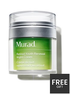 murad-retinol-youth-renewal-night-cream-50ml