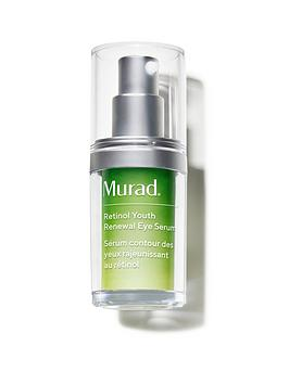 Murad Murad Retinol Youth Renewal Eye Serum Picture