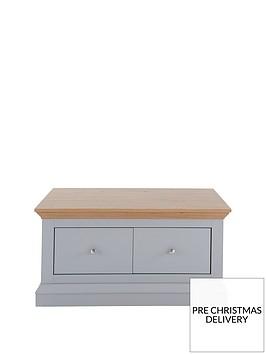 hanna-coffee-table