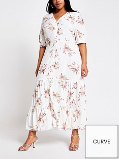 ri-plus-printed-smock-shirt-midaxi-dress-cream