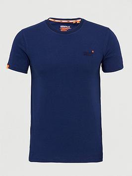 superdry-orange-label-vintage-embroidery-tee-navy
