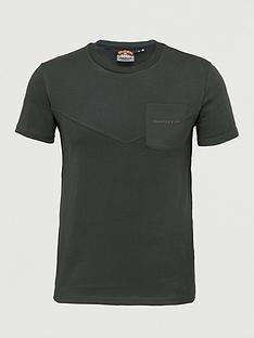 superdry-urban-tech-nylon-pkt-tee