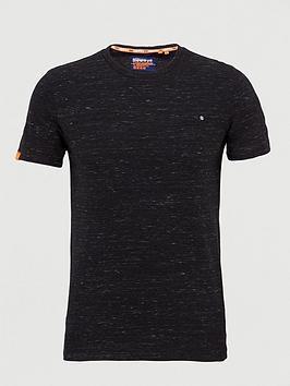 superdry-orange-label-vintage-embroidery-tee