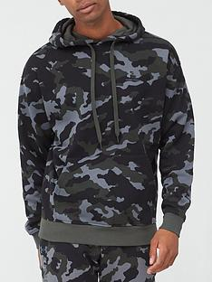 under-armour-rival-fleecenbsphoodie-camo