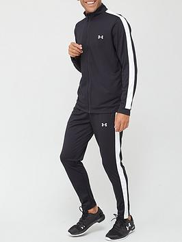 under-armour-tracksuit-blackwhite