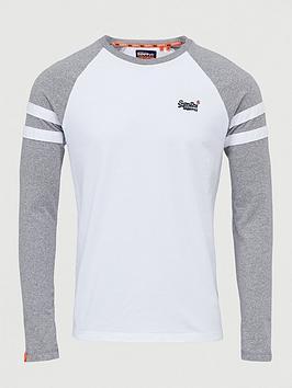 superdry-orange-label-softball-ringer-long-sleeved-top