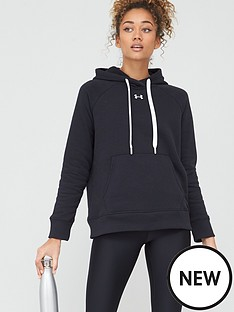 under-armour-rival-fleece-hb-hoodie-blacknbsp