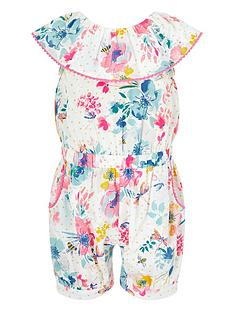 monsoon-sew-baby-girls-clarissa-playsuit-ivory