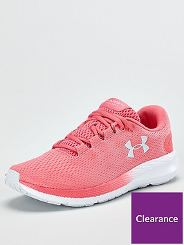 under-armour-charged-pursuit-2-pinkgreynbsp