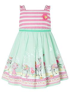 monsoon-sew-baby-girls-delilah-dress-aqua