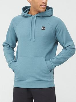 under-armour-rival-fleece-hoody
