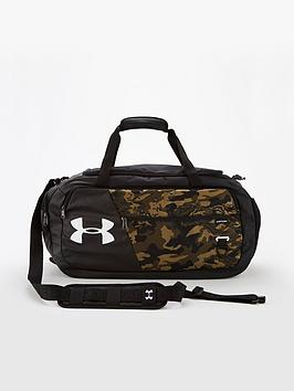 under-armour-undeniable-40-duffle