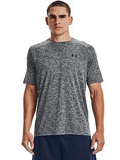 under-armour-tech-20-t-shirt-black