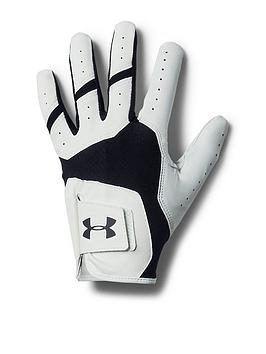 under-armour-iso-chill-golf-glove