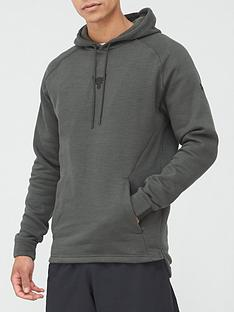 under-armour-project-rock-hoodie-greenwhite