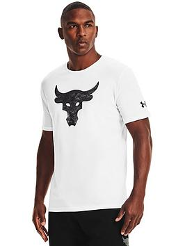 under-armour-project-rock-brahma-t-shirt