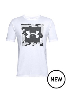 under-armour-camo-box-logo-t-shirt-white