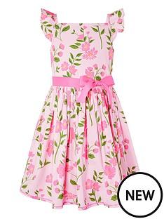 monsoon-girls-sew-mavis-floral-printed-dress-pale-pink