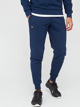 under-armour-rival-fleece-joggers-navywhitenbsp