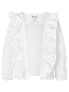 monsoon-girls-alison-2pc-kimono-set-ivory