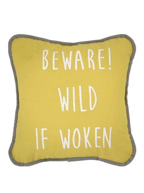 sam-faiers-little-knightleys-sam-faiers-wild-if-woken-cushion